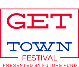 Greene County Get DownTown Festival